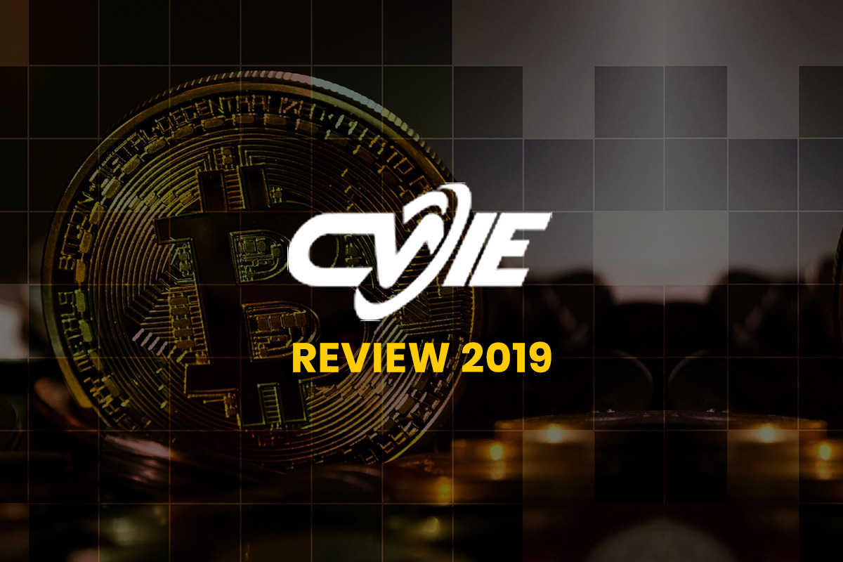 Crypto World Evolution Review