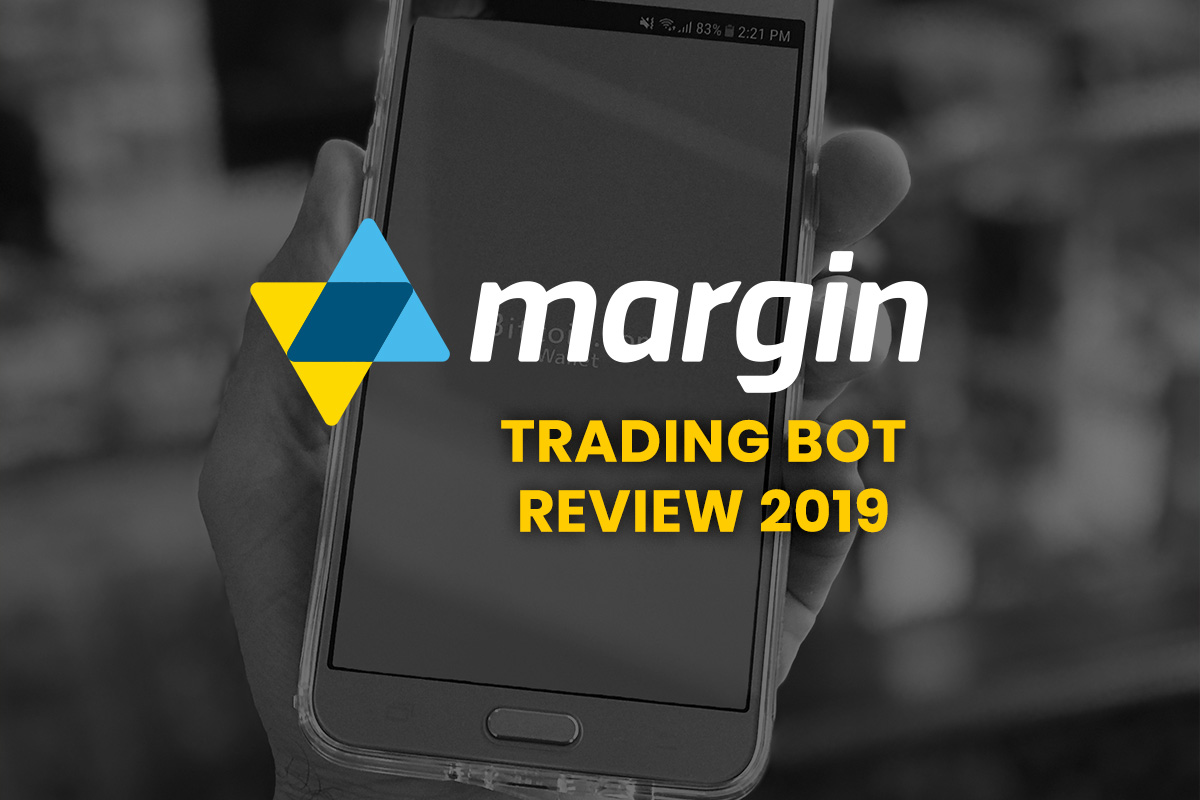 Margin de review