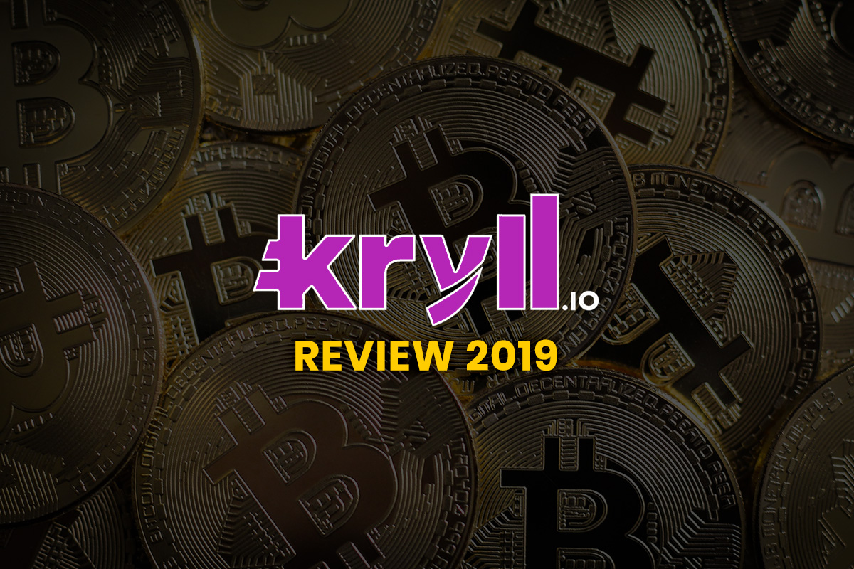 kryil io review